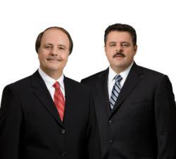 Farah & Farah - Florida Personal Injury Law Firm