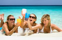 Destin, FL Summer Savings