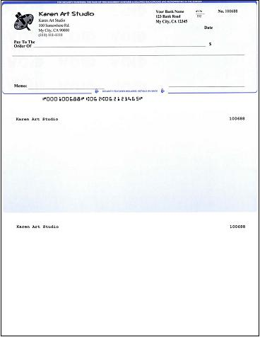 An invoice is a bill sent to the buyer from the sender to establish an ...