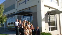 Closet Factory Colorado. U201c