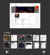 superfast-website-templates