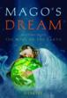 Ilchi Lee books - Mago's Dream