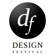 design-festival, UX, typography, logo-design