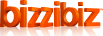 BizziBiz Launches Movie-Style Infomercial