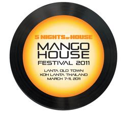 mango house koh lanta krabi thailand house music colin edwards, nick power lanta lanta festival