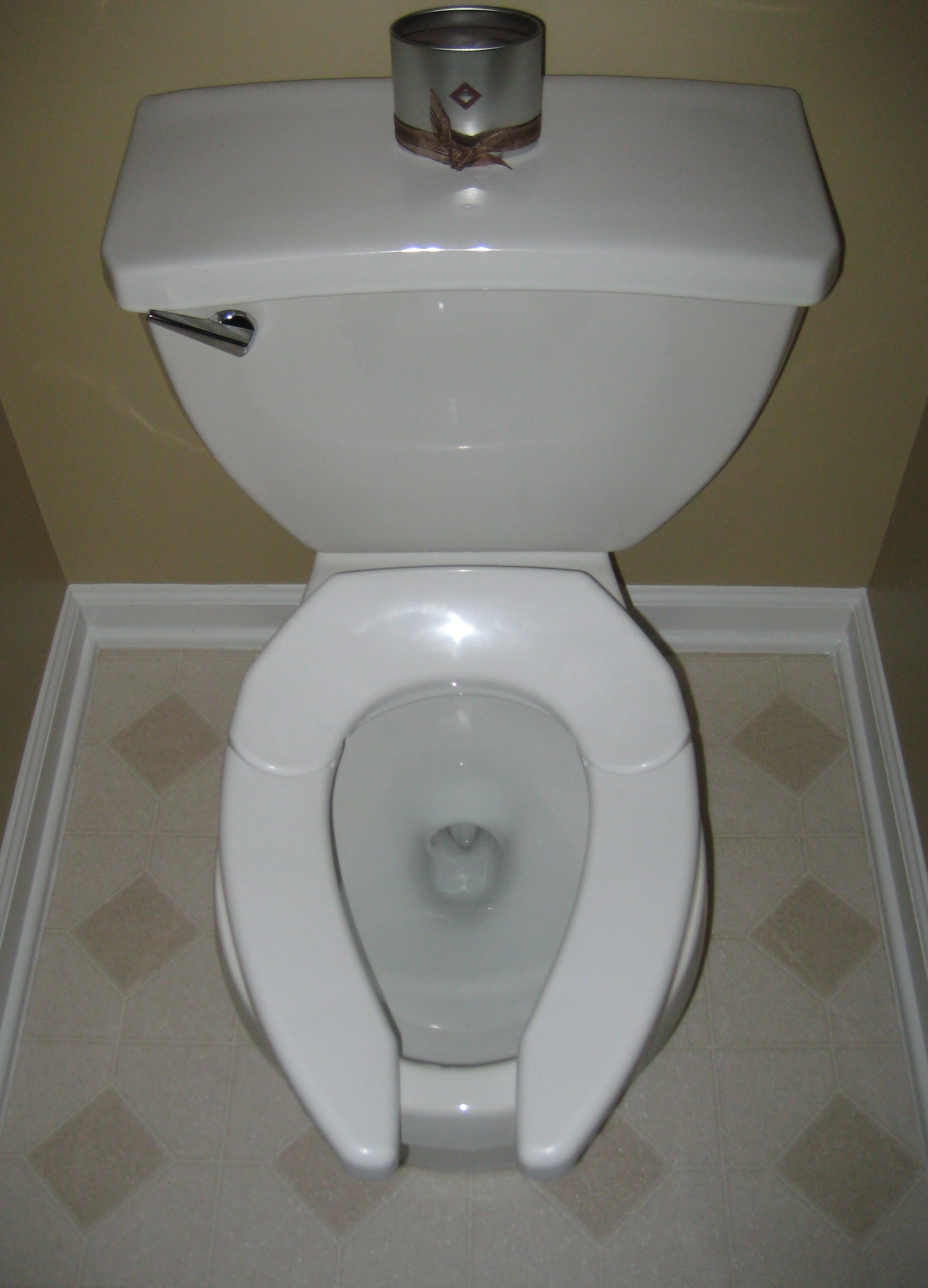 Adjust for comfort unveils revolutionary new toilet seat - Latest toilet bowl design ...