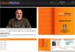 KnowledgeVision Online Presentation Example Screenshot