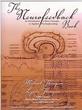 Biofeedback, Neurofeedback, ADD, ADHD, learning disorders