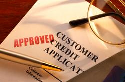 North Carolina Personal Loan Industry