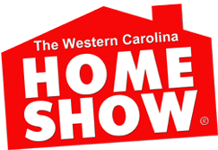 This old house steve thomas to present at western carolina home show