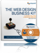 sitepoint, web-design-business-kit