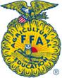 Missouri FFA Chapter Donates Winnings from Recent Competition to Help Joplin High School FFA Chapter Rebuild