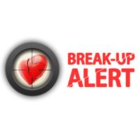 Breakup Alert