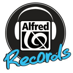 Alfred Records
