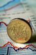 rick otton, property investing, uk property, uk mortgages