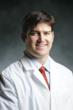 San Antonio Bariatric Surgeon Michael Seger Named One of the Best Doctors in America
