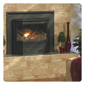 Kidd Fireplace and Spa Oakland Announces Most Efficient Gas ...