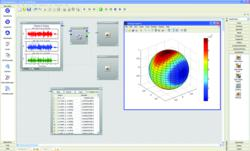 nCode GlyphWorks with MATLAB