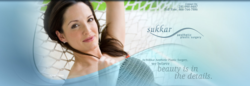 houston, plastic, surgery, surgeon, smart lipo, liposuction