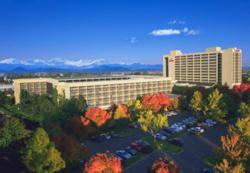 Denver Tech Center Hotels, Greenwood Village Colorado Hotel