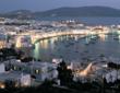 rent car in Greece
