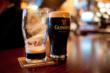 Tígin Irish Pub & Restaurant Celebrates in St Louis St...