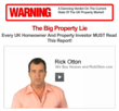 rick otton, property investing, uk property, uk mortgages