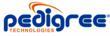 Pedigree Technologies company logo