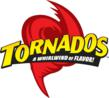 Tornados Sweepstakes Ends May 19: Grand Prize Trip to Nashville for...