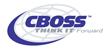 CBOSS and Ohio BMV Celebrate OPLATES.com's 10 Million Customers