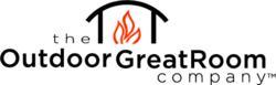he Outdoor Greatroom Company - Cook Number Grills, Outdoor Campfires, Outdoor Fireplaces, Outdoor Kitchen Islands, Pergolas, Outdoor Furniture