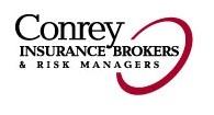 Conrey Insurance Brokers & Risk Mangers