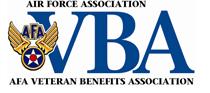 AFA VBA logo