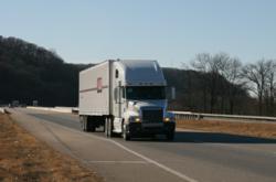 PAM-Transport-Trucking-Jobs