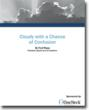 Cloud Computing White Paper