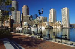 Boston deals, Boston specials, Easter weekend hotel deals in Boston, Memorial Day weekend hotel deals in Boston