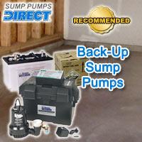 backup sump pump, backup sump pumps, back up sump pump, back up sump pumps