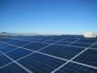 SolarCraft installed,103.4 kW solar electric system at M.A. Silva Corks USA.