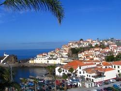 Madeira Holidays from Ireland