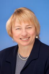 Janet T. Mills