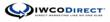 IWCO Direct Bolsters Digital Color Capabilities for Complex Direct...