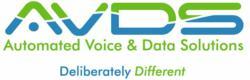 AVDS Corporate Logo