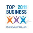 DiversityBusiness.com Logo