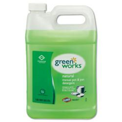 Low Cost Janitorial Supplies offers over 700 eco-friendly cleaning supplies