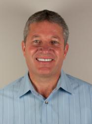 Bullfrog Spas and HotTubs New CEO