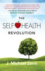 The Self Health Revolution