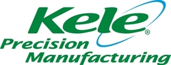 Division of Kele Inc.