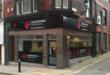 QualitySolicitors branch
