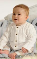 Essential One Babywear