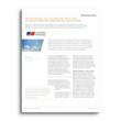 Educational paper from MTU Onsite Energy discusses how EPA Tier 4i and Tier 4 Final standards affect generator systems in a range of applications.